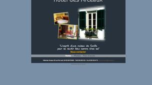 hotel bayonne pas cher partir de 29 annuaire bayonne. Black Bedroom Furniture Sets. Home Design Ideas