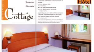hotel reims pas cher partir de 36 annuaire reims. Black Bedroom Furniture Sets. Home Design Ideas