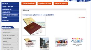 Hotel bolbec pas cher partir de 50 annuaire bolbec for Site pour reserver hotel pas cher