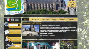Hotel Chalons En Champagne Pas Cher
