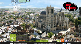 photos-de-bourges-tourisme